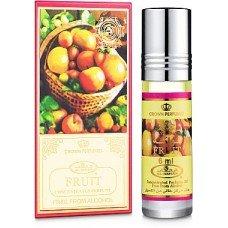 Al Rehab Fruit