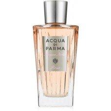 Acqua di Parma Acqua Nobile Rose