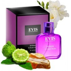 Evis Intense Collection №34