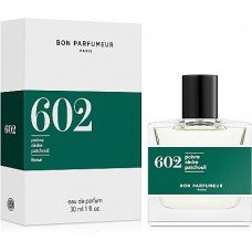Bon Parfumeur 602