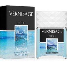 Positive Parfum Vernissage Fresh