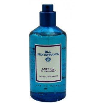 Acqua di parma Blu Mediterraneo-Mirto di Panarea