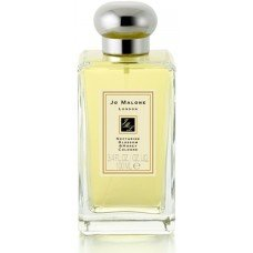 Jo Malone Nectarine Blossom and Honey