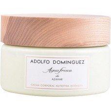 Adolfo Dominguez Agua Fresca de Azahar