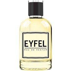 Eyfel Perfume M-78