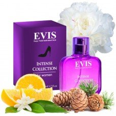 Evis Intense Collection №43
