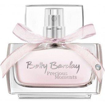 Betty Barclay Precious Moments