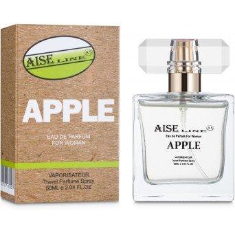 Aise Line Apple