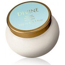Oriflame Divine