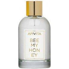 Apivita Bee My Honey