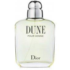 Dior Dune Pour Homme