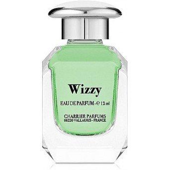 Charrier Parfums Parfums De Luxe