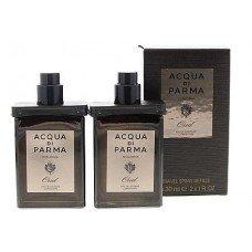 Acqua di Parma Colonia Oud Travel