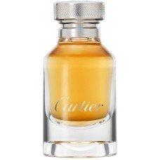 Cartier L`Envol de Cartier Eau de Parfum