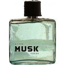 Avon Musk Fresh
