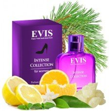 Evis Intense Collection №42