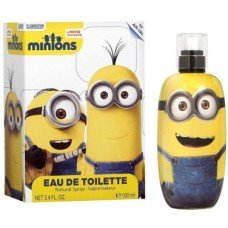 Air-Val International Minions