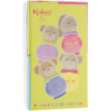 Kaloo My Mini Pop Collection