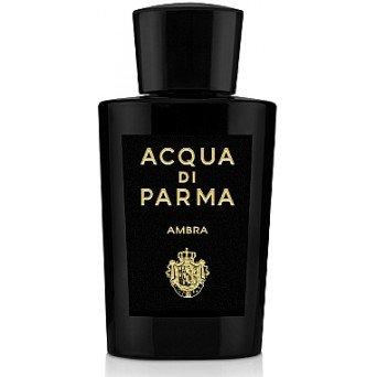 Acqua di Parma Ambra