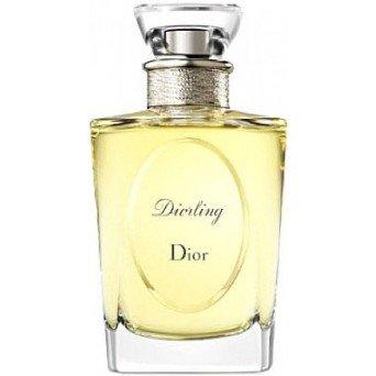 Dior Diorling