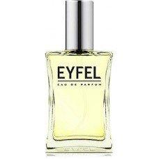 Eyfel Perfume E-39