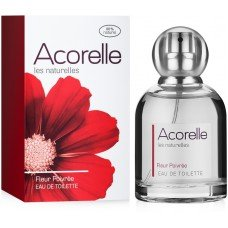 Acorelle Brilliant Pepper