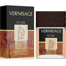 Positive Parfum Vernissage Sigare