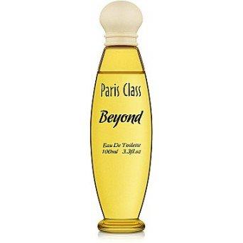 Aroma Parfume Paris Class Beyond