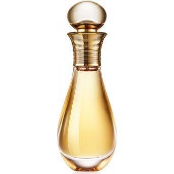 Dior J'Adore Touche de Parfum