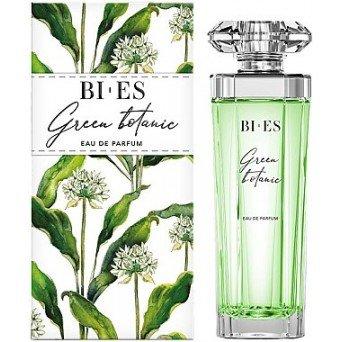 Bi-Es Green Botanic