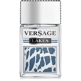 Alain Aregon Versage Lakes