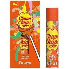 Bi-Es Chupa Chups Orange