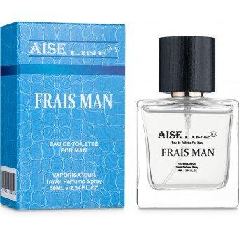 Aise Line Frais Man
