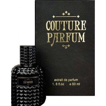 Couture Parfum Lumiere