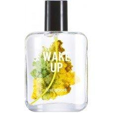 Oriflame Wake Up Feel Good