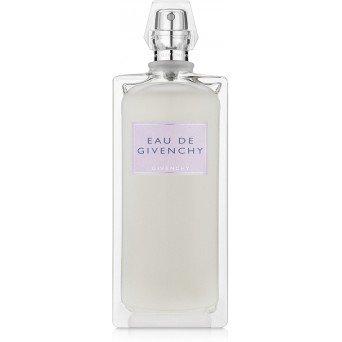 Givenchy Les Parfums Mythiques Eau De Givenchy 2007