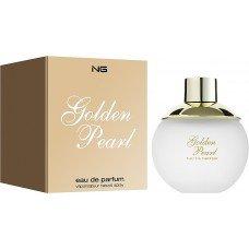 NG Perfumes Golden Pearl