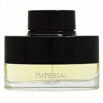 Arqus Imperial Nuit