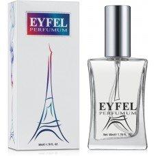 Eyfel Perfume HE-29