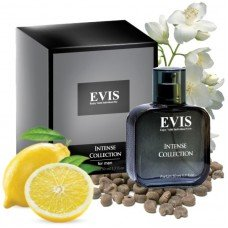 Evis Intense Collection № 162