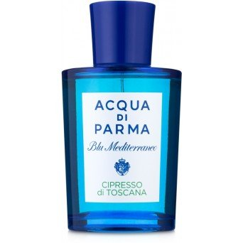 Acqua di Parma Blu Mediterraneo-Cipresso di Toscana