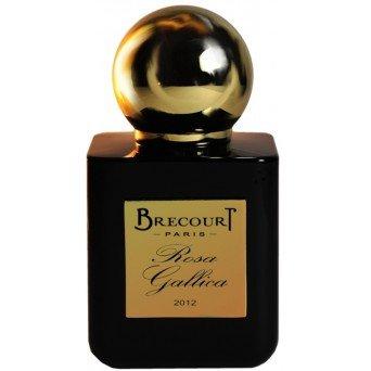 Brecourt Rosa Gallica