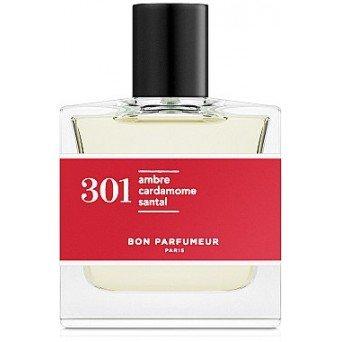 Bon Parfumeur 301