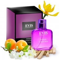 Evis Intense Collection №404
