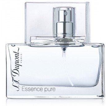 Dupont Essence Pure Pour Homme