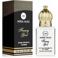 Mira Max Fancy Girl