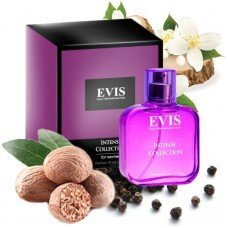Evis Intense Collection № 425