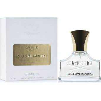 Creed Imperial Millesime
