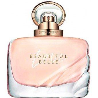 Estee Lauder Beautiful Belle Love