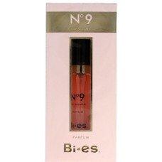Bi-es No 9